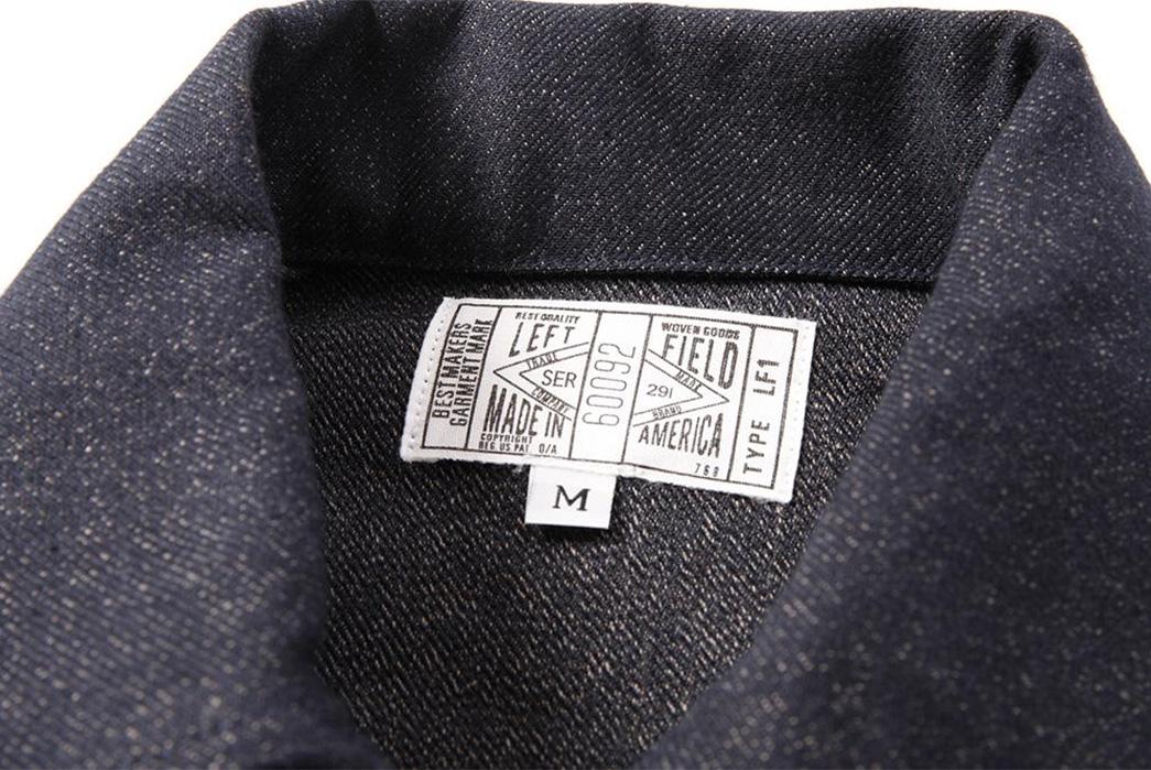 left-field-garage-jackets-salt-and-papper-front-collar