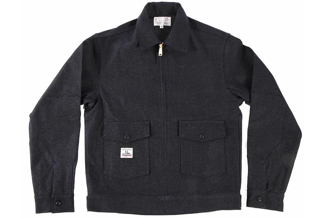 left-field-garage-jackets-salt-and-papper-front
