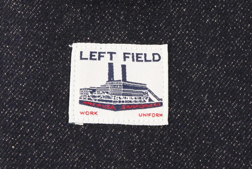 left-field-garage-jackets-salt-and-papper-inside-label