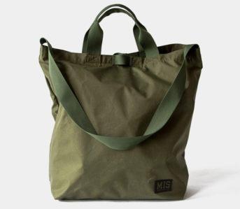 mis-waterproof-carrying-bag-front