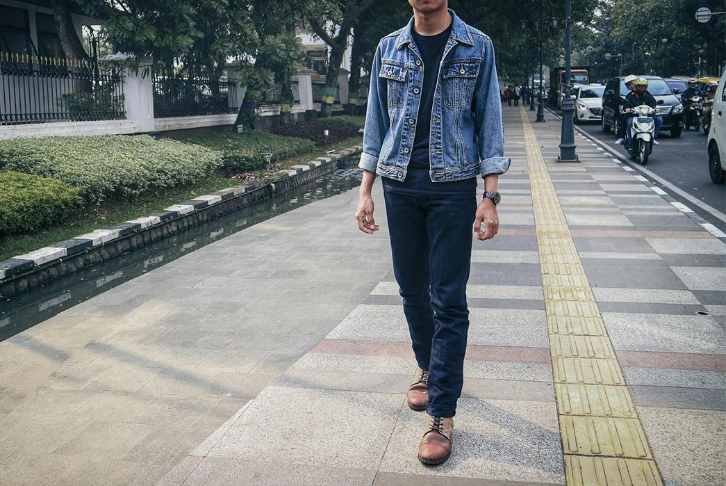 mischief-denim-sl-003-overdyed-raw-denim-jeans-model-front