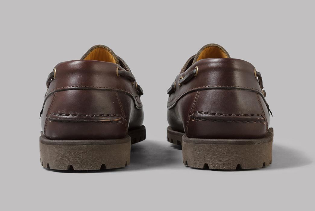 paraboot-x-arpenteur-malo-shoes-pair-back