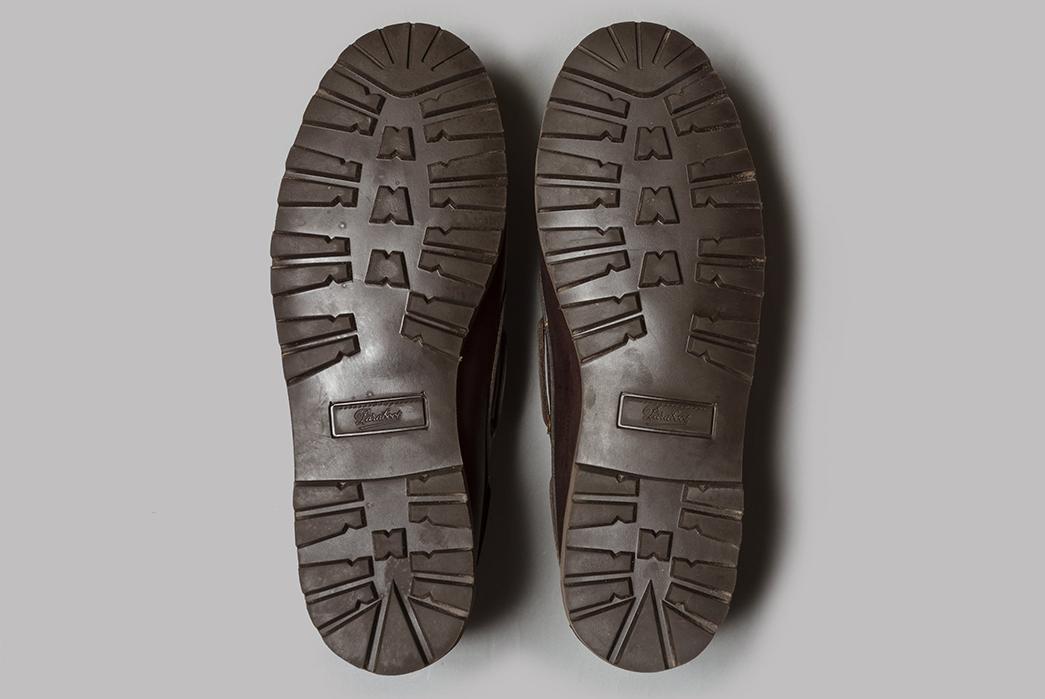 paraboot-x-arpenteur-malo-shoes-pair-bottom