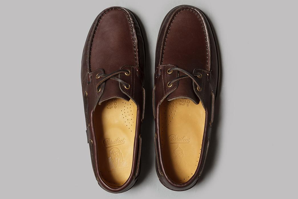 paraboot-x-arpenteur-malo-shoes-pair-top