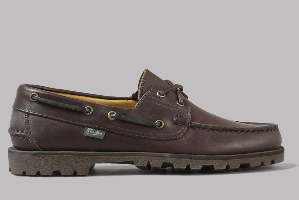 paraboot-x-arpenteur-malo-shoes-single