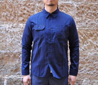 pbj-double-indigo-shirts-11
