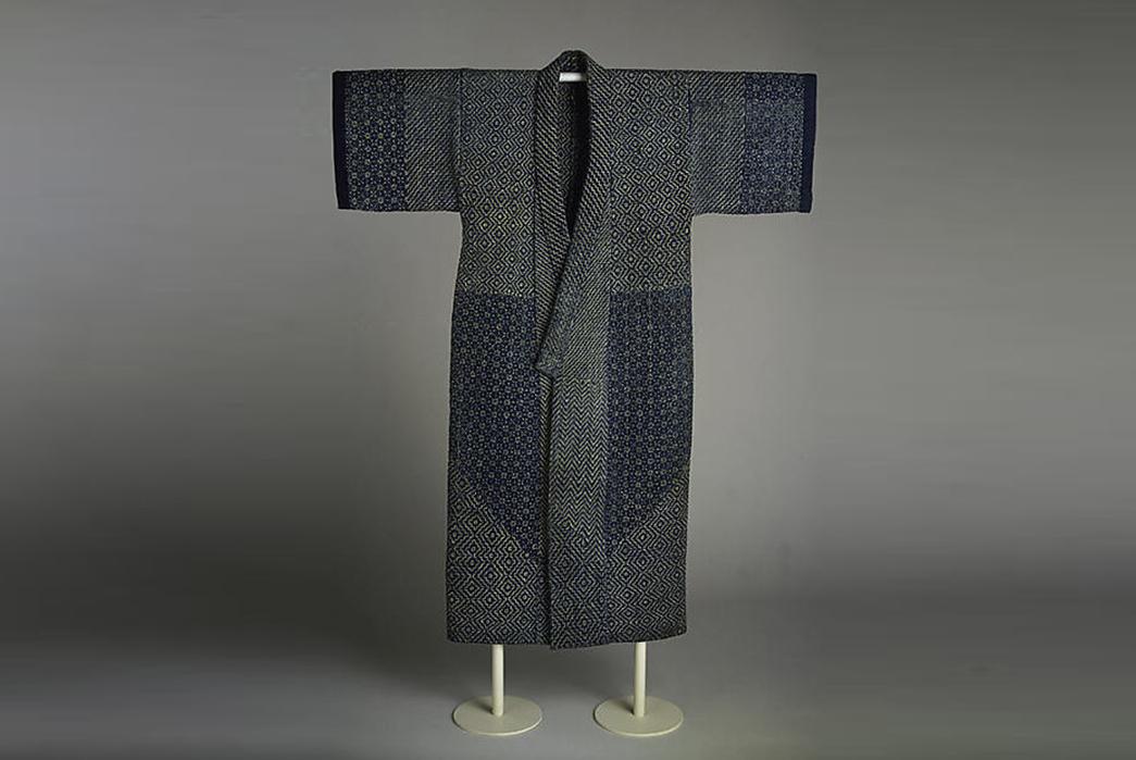 repair-decoration-and-martial-arts-the-history-of-sashiko-kogin-kimono-image-via-the-metropolitan-museum-of-art