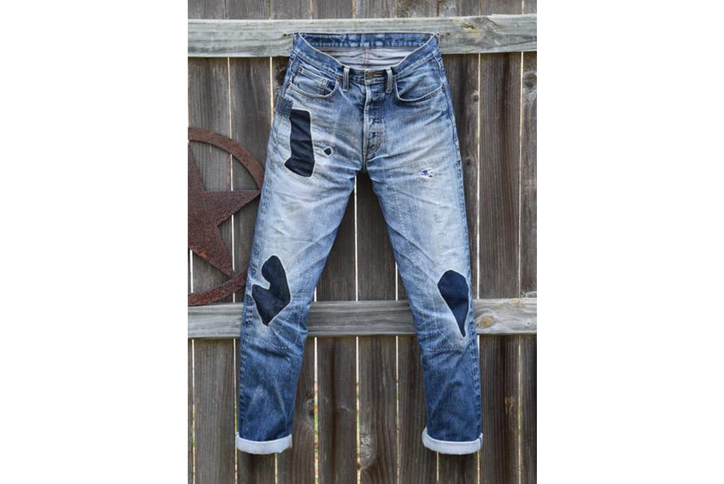 repair-decoration-and-martial-arts-the-history-of-sashiko-repaired-3sixteen-cs-100x-jeans-image-via-u-texassailor-on-reddit