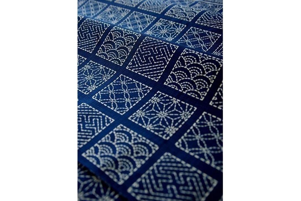 repair-decoration-and-martial-arts-the-history-of-sashiko-sashiko-embroidery-image-via-pinterest