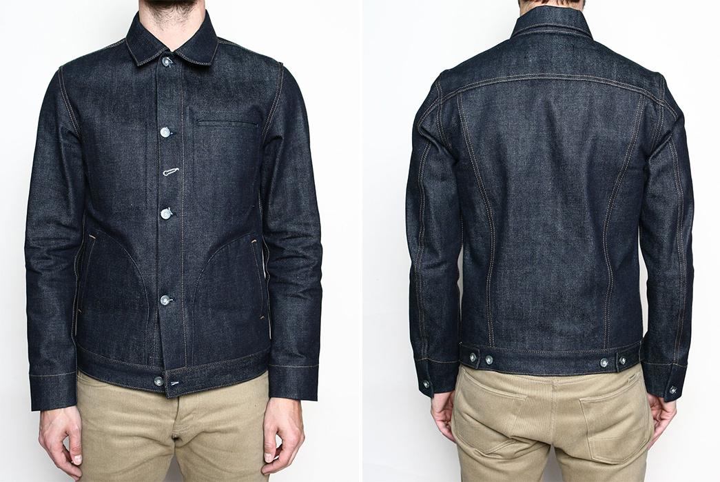 rogue-territory-indigo-raw-denim-supply-jacket-model-front-back