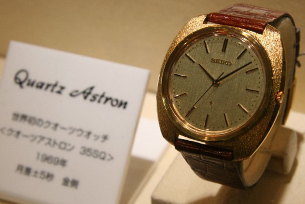 seiko-watches-history-philosophy-and-iconic-products-image-via-ablogtowatch