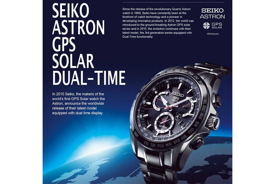 seiko-watches-history-philosophy-and-iconic-products-image-via-jstyle