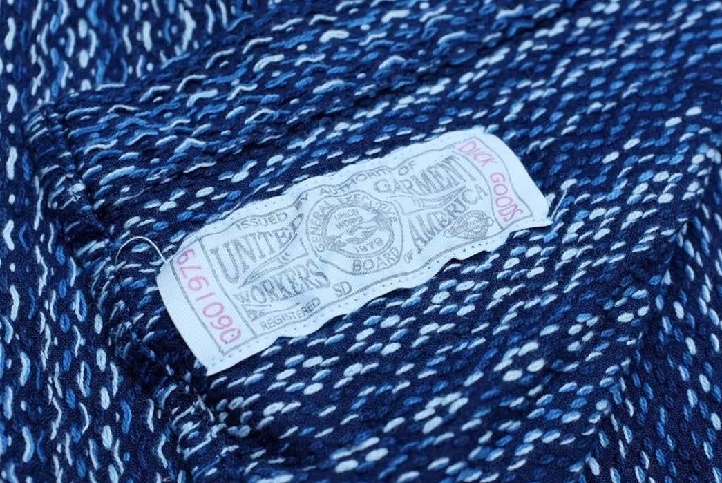 studio-dartisan-kasezome-natural-insigo-sashiko-work-shirt-brand