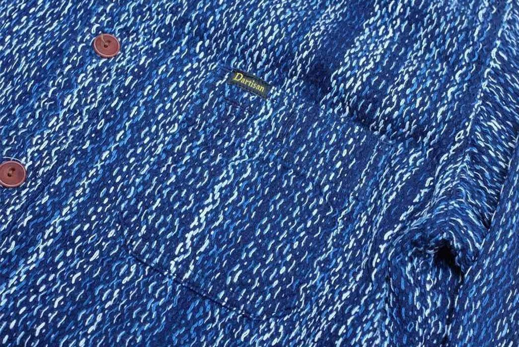 studio-dartisan-kasezome-natural-insigo-sashiko-work-shirt-front-pocket