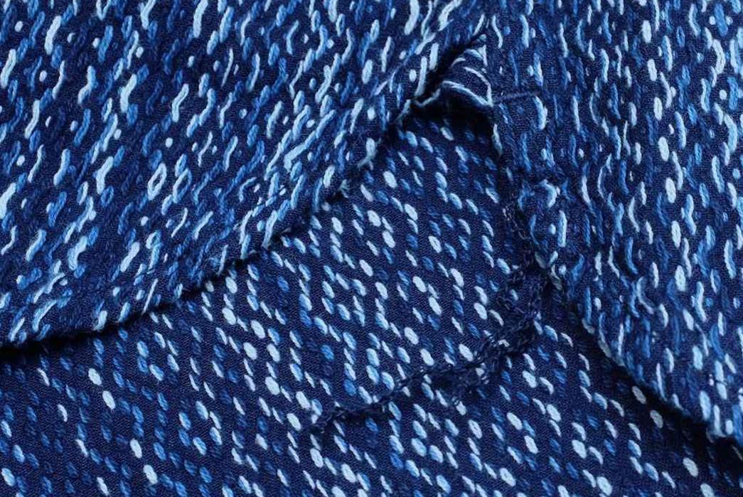 studio-dartisan-kasezome-natural-insigo-sashiko-work-shirt-slevedge-and-string
