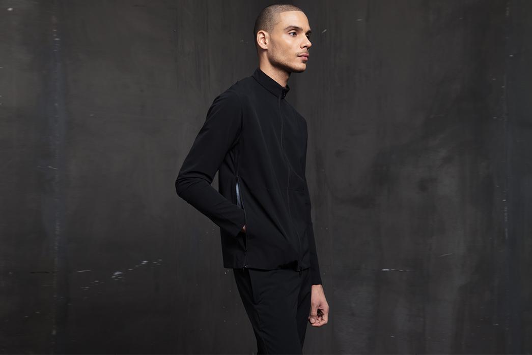 tech-jackets-five-plus-one-3-outlier-ultra-ultra-track-jacket