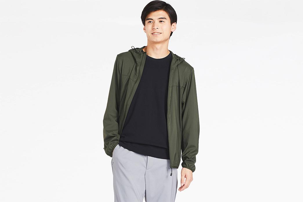 tech-jackets-five-plus-one-4-uniqlo-pocketable-parka