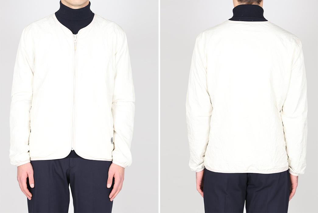 tech-jackets-five-plus-one-5-folk-collarless-nylon-jacket
