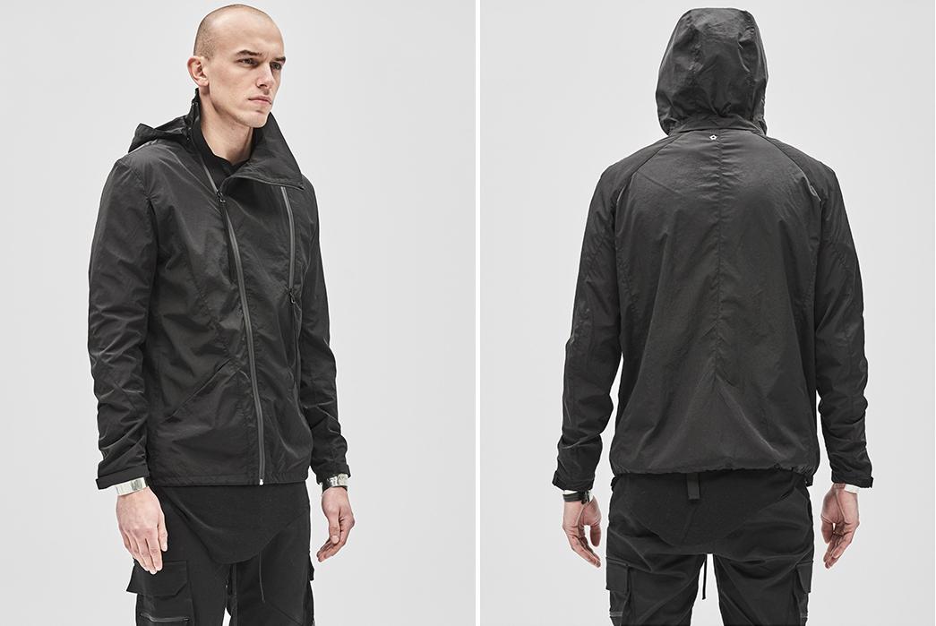 tech-jackets-five-plus-one-plus-one-enfin-leve-eurria-asymmetrical-shell-jacket