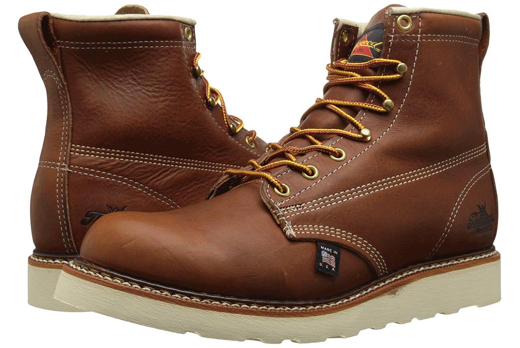 thorogood-6-soft-toe-boots-pair