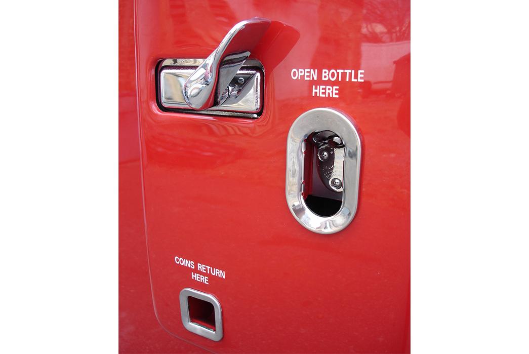 uncapping-the-history-of-bottle-openers-coke-machine-bottle-opener-image-via-pinterest