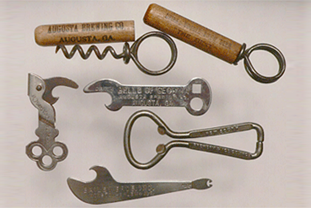 uncapping-the-history-of-bottle-openers-early-openers-stoppers-image-via-go-star