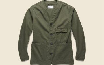 universal-works-cabin-jacket-front
