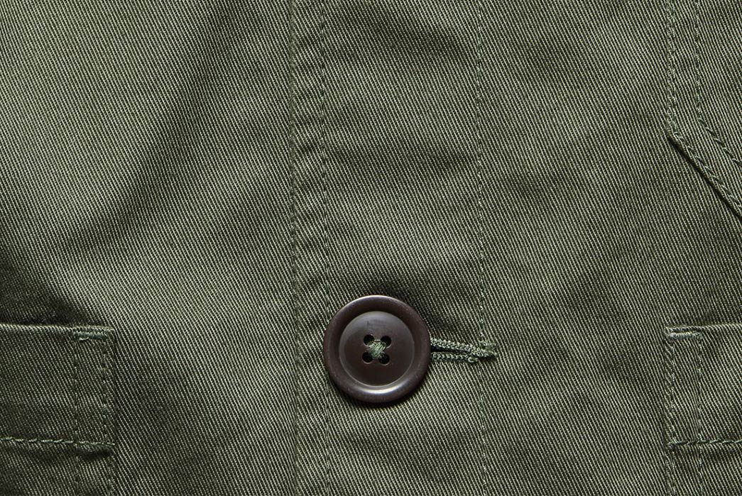 universal-works-cabin-jacket-front-button
