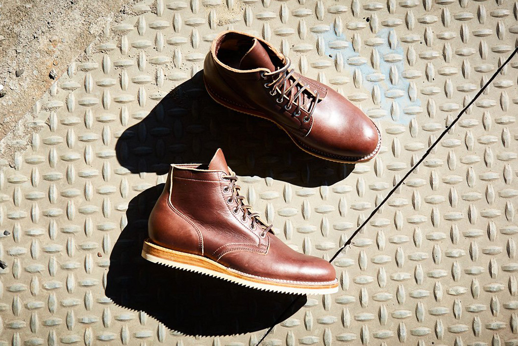 viberg-and-division-road-present-the-heritage-horween-collection-pair-dark-brown