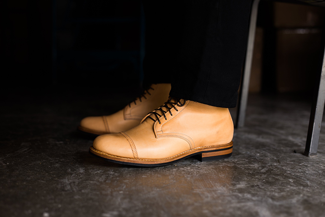 viberg-derby-boot-natural-horsehide-01