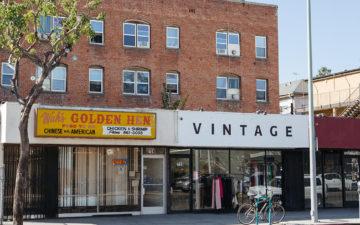 vintage-stores-gentrification-weekly-rundown