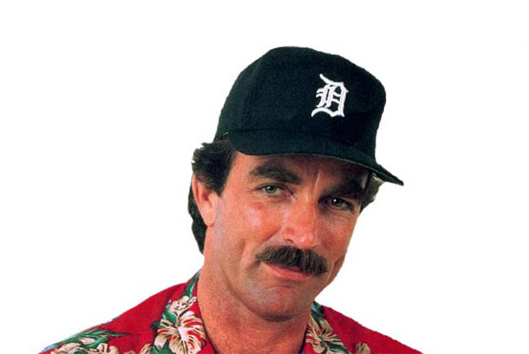 a-brief-history-of-the-ballcap-tom-selleck-via-the-roosevelts