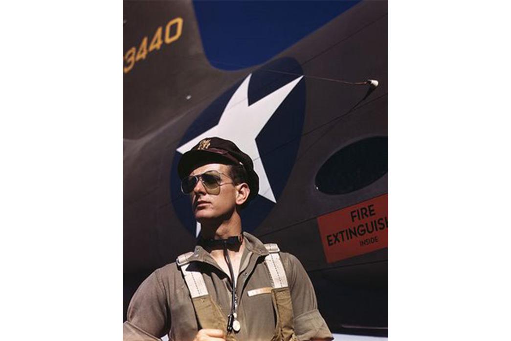 a-primer-on-well-made-sunglasses-aviators-were-meant-for-aviation-image-via-aviator-sunglasses-net