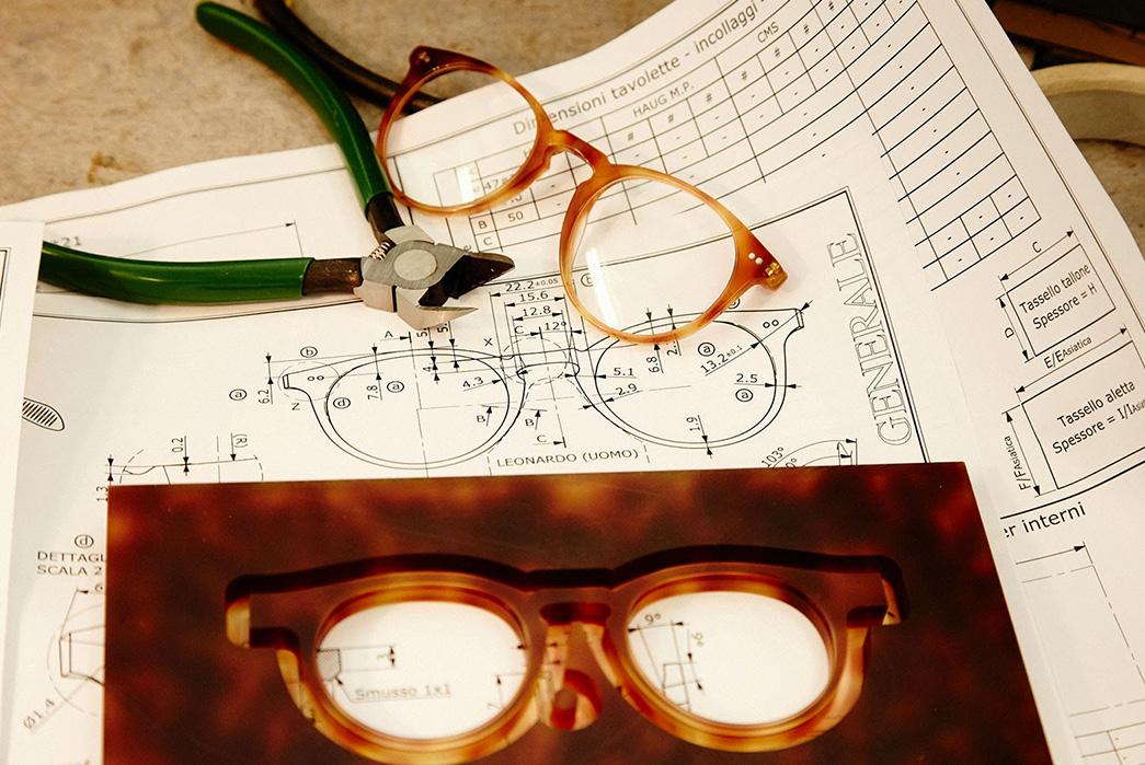 a-primer-on-well-made-sunglasses-cellulose-acetate-image-via-histoptica