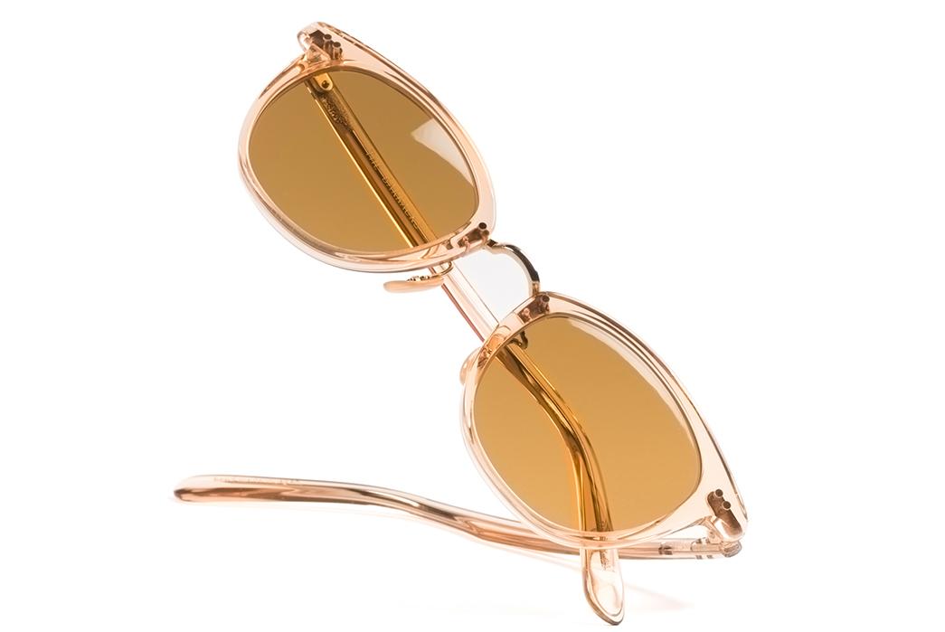 a-primer-on-well-made-sunglasses-globe-specs-image-via-self-edge
