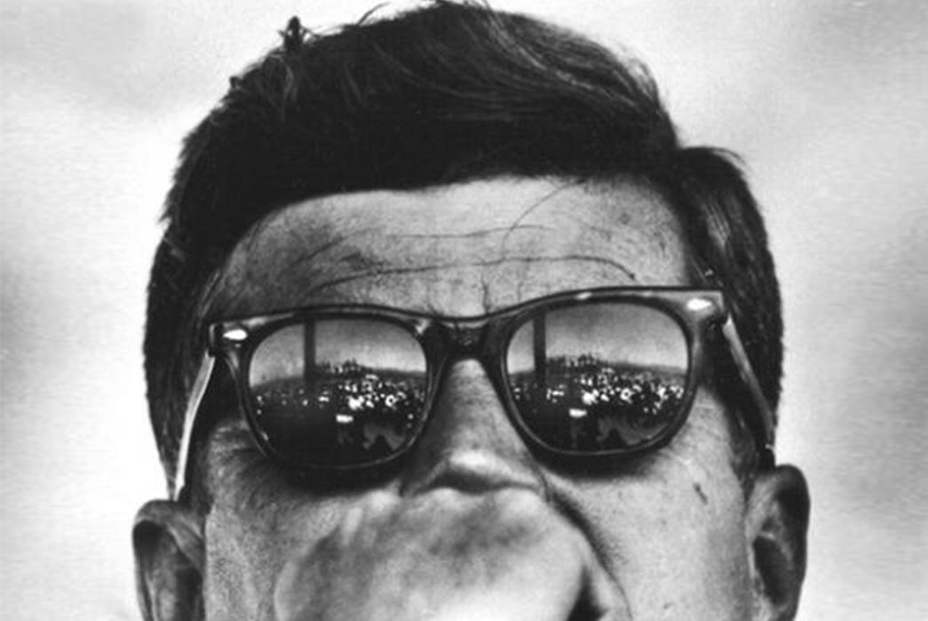 a-primer-on-well-made-sunglasses-jfk-in-wayfarers-image-via-ny-glass