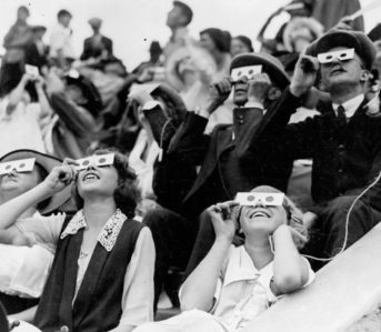 a-primer-on-well-made-sunglasses-looking-at-an-eclipse-image-via-history-by-zim