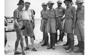 a-short-read-on-gurkha-shorts image via Reddit