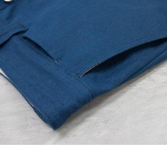 blackhorse-lane-ateliers-reinterprets-vintage-us-army-trousers-in-natural-indigo-front-left-pocket