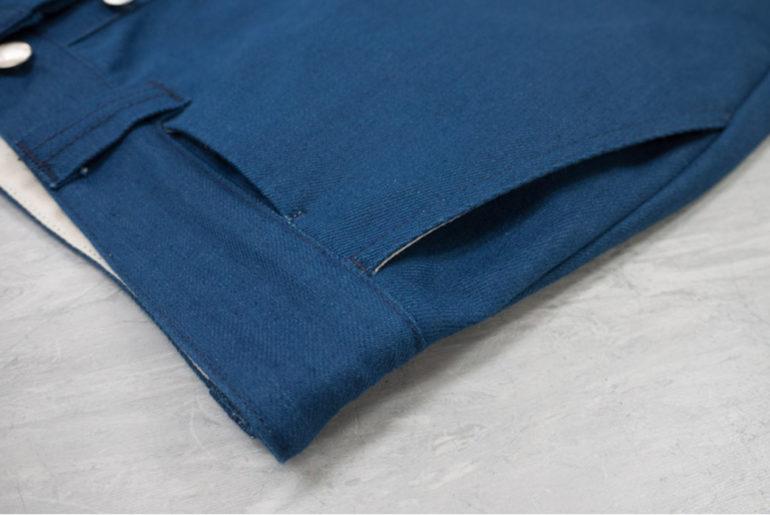blackhorse-lane-ateliers-reinterprets-vintage-us-army-trousers-in-natural-indigo-front-left-pocket</a>