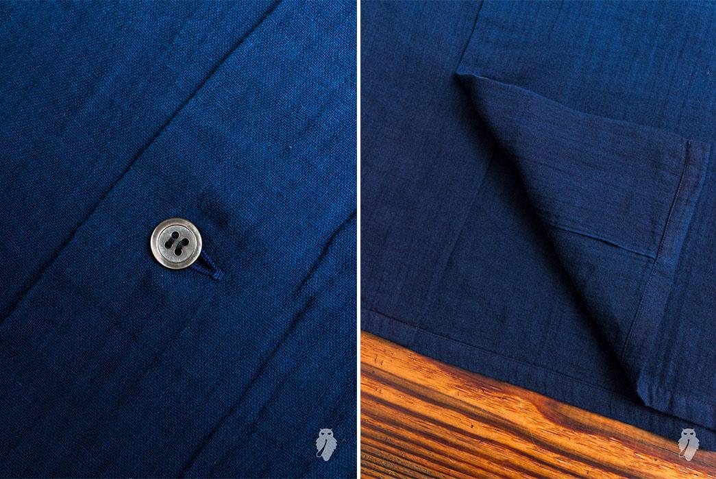 blue-blue-japan-gradient-dye-cabana-shirt-botton-and-selvedge