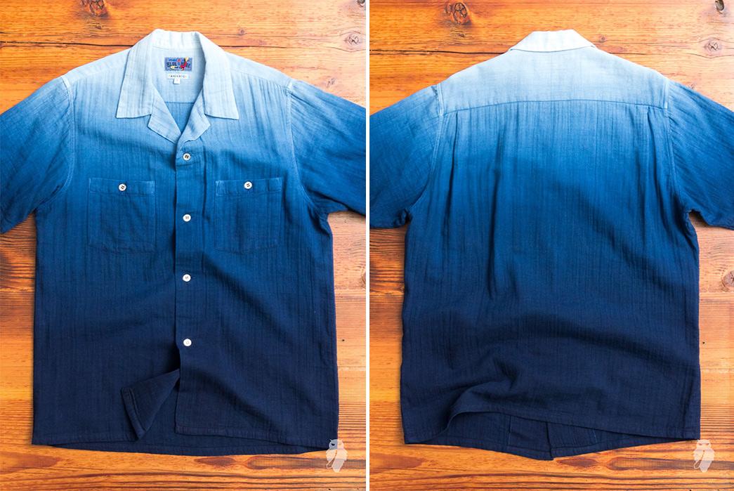blue-blue-japan-gradient-dye-cabana-shirt-front-back