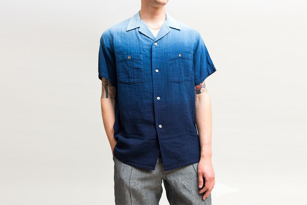 blue-blue-japan-gradient-dye-cabana-shirt-front-model