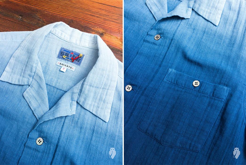 blue-blue-japan-gradient-dye-cabana-shirt-front-top