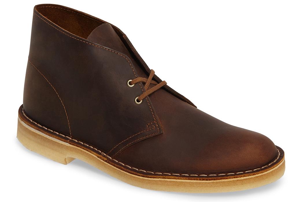 Clarks-Originals-Leather-Desert-Boot-single-side
