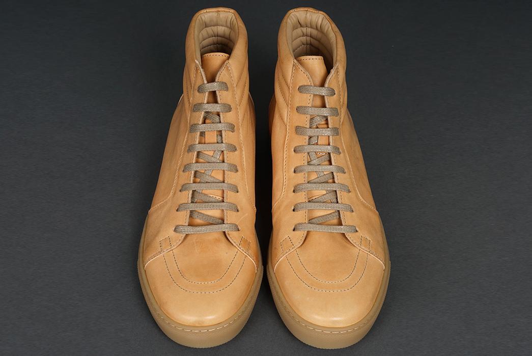 Epaulet's-Latest-Natural-Horsehide-Sneakers-is-Inspired-by-Vans-Sneakers-high-pair-front