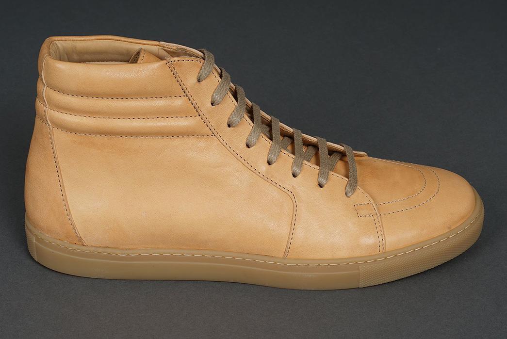 Epaulet's-Latest-Natural-Horsehide-Sneakers-is-Inspired-by-Vans-Sneakers-high-side