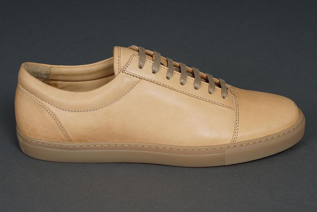 Epaulet's-Latest-Natural-Horsehide-Sneakers-is-Inspired-by-Vans-Sneakers-low-side