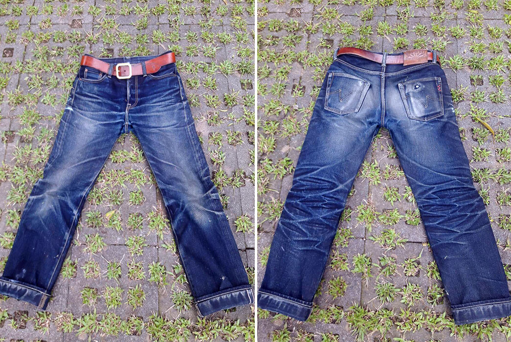 Fade-Friday---Iron-Heart-666SII-(17-Months,-2-Washes)-front-back