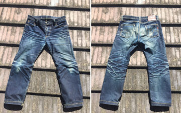 fade-friday-iron-heart-ih666sii-1-year-3-washes-front-back
